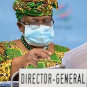 Les nombreux défis de Ngozi Okonjo-Iweala à l'OMC