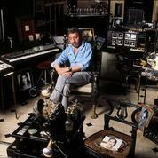 Serge Gainsbourg, toujours vivant