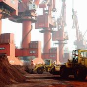 Pékin va resserrer son contrôle sur les terres rares