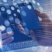 Kili Technology, «raffineur» de données pour exploiter l'IA