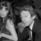 Gainsbourg en Cartier, Gainsbarre en Breitling