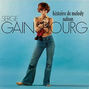 «Histoire de Melody Nelson»