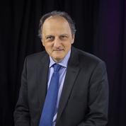 Bernard Sananès: «Les seniors sont un point d'alerte pour l'exécutif»