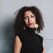 Mayada Boulos, la vie et rien d'autre