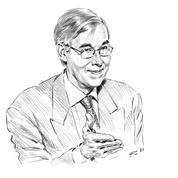 François Heisbourg: «Le coronavirus, c'est unTchernobyl chinois à la puissance dix»