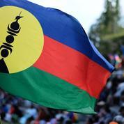 Quel est le nouveau paysage politique en Nouvelle-Calédonie avant le référendum?