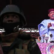 Niger: tensions après les élections