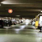 Boom du vélo: les opérateurs de parkings prêts à s'adapter