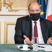 Éric Dupond-Moretti lance sa réforme pénale