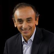 Éric Zemmour: «Le dernier des idéologues d'antan»