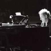 Pascal Comelade compositeur savant et populaire
