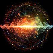 Informatique quantique: les nouvelles ambitions du fonds Quantonation