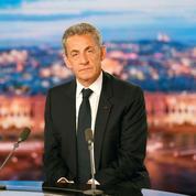 Benedetti: «Nicolas Sarkozy reste un animal politique quand bien même serait-il en difficulté»