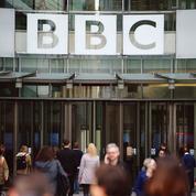 Au Royaume-Uni, la BBC relance sa chaîne jeunesse à la télévision