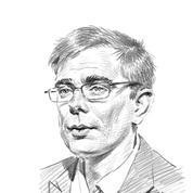 «Le décolonialisme veut faire taire ses adversaires en se déguisant en science»