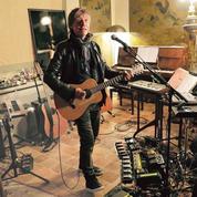 «Ma vie d'artiste», profession reportée sur France 2