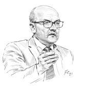 Ryszard Legutko: «En Europe, les conservateurs ont totalement capitulé»