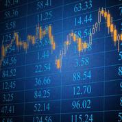 La Bourse a tourné la page de la crise sanitaire