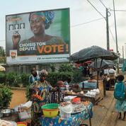 En Côte d'Ivoire, des élections pour la réconciliation