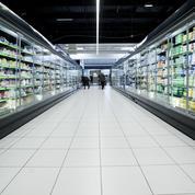 Les hypermarchés tentent de faire revenir les clients séduits par l'e-commerce