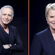 Nous sommes la génération 2021: une soirée spéciale sur France 2 pour aider les jeunes en partenariat avec le Figaro Étudiant