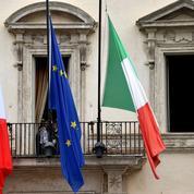 Covid: «La France devrait s'inspirer de l'Italie»