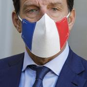Les Français à la redécouverte du dynamique marché polonais