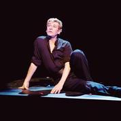 Patrick Dupond, l'enfant terrible de la danse