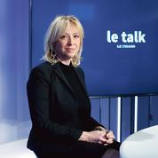 Florence Portelli: «On ne manquera pas de leaders à droite»