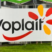 Sodiaal reprend le contrôle de Yoplait