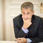 Présidentielle 2022: quelle droite après Nicolas Sarkozy?