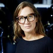 Marie Schott conduit les ambitions des frères Maus pour The Kooples
