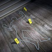 L'expertise du crime se féminise