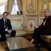 """Guillaume Tabard: «La droite face au piège du """"vote utile""""»"""