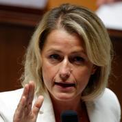 La loi climat débute son chemin compliqué à l'Assemblée nationale
