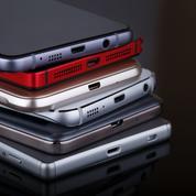 Smartphones, PC et téléviseurs aucrible de l'indice de réparabilité