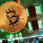 Le bitcoin menace-t-il la stabilité financière?