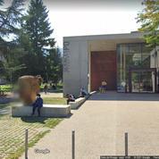 Après plusieurs jours de silence, la direction de Sciences Po Grenoble condamne les accusations d'islamophobie