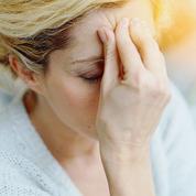 Des signes neurologiques parfois annonciateurs d'une migraine