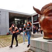 L'IEP de Grenoble se divise sur ses profs accusés d'islamophobie