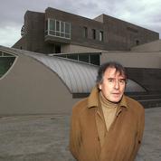 Décès d'Henri Gaudin, architecte humaniste