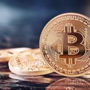 Le bitcoin: son origine, son potentiel, ses risques en sept questions