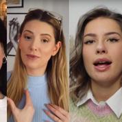 Les influenceurs, ces nouvelles célébrités qui attirent les politiques