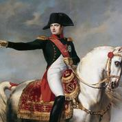 Goûts et dégoûts de Napoléon