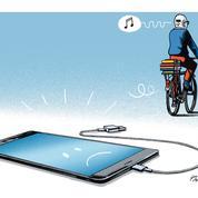 Comment une diète numérique peut soulager notre cerveau