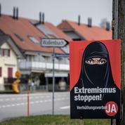 Interdiction du voile intégral en Suisse: «Le vote populaire est un élément sacré de notre démocratie»