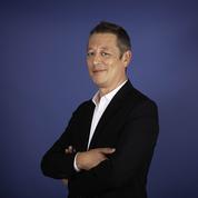 Jean-François Launay: «Impliquer des influenceurs permet de bénéficier immédiatement de leur audience massive»