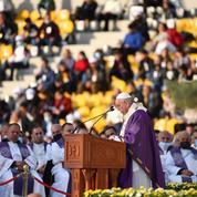 «Le voyage du pape en Irak importe aux musulmans aussi bien qu'aux chrétiens»