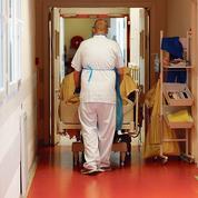 Jean Castex détaille son plan de relance pour «soigner» l'hôpital
