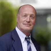 Renaud Girard: «Les reculs dramatiques de la chrétienté»